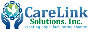 CareLink Solutions, INC